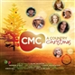 CMC - A Country Christmas