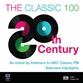 Classic FM Classic 100 - 20th Century