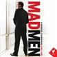 Mad Men: A Musical Companion