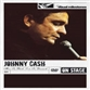 The Man In Black: Johnny Cash Live In Denmark
