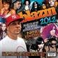 Blazin' 2012
