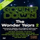 Countdown: The Wonder Years Volume 2