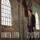 22 STEPS