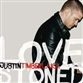 Lovestoned