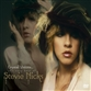 Crystal Visions... The Very Best Of Stevie Nicks