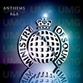 Ministry of Sound Anthems: R&B