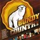Bundy Country