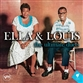 Ella & Louis: The Ultimate Duets