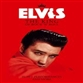Elvis: The King Of Rock 'N' Roll