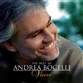 Vivere: The Best Of Andrea Bocelli