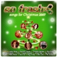 So Fresh: Songs For Christmas 2007
