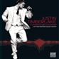 FutureSex/LoveShow: Live From Madison Square Garden