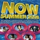 Now Summer 2008