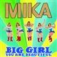 Big Girl (You Are Beautiful)