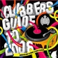 CLUBBERS GUIDE TO 2008