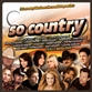 So Country