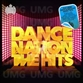 Dance Nation: The Hits Vol. 2