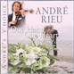 ANDRE'S CHOICE: ONE HAND, ONE HEART - MUSIC FOR WEDDINGS