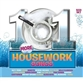 101 More Housework Songs