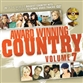 Award Winning Country Volume 7