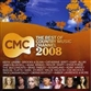 The Best Of Country Music Channel 2008