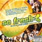 SO FRESH - THE HITS OF SPRING 2008