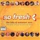 So Fresh - Summer 2002