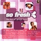 So Fresh - Spring 2002 (Hits Of Spring 2002)