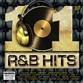 101 R&B Hits
