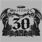 SKITZMIX 30