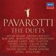 Pavarotti: The Duets