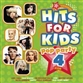 HITS FOR KIDS POP PARTY 4