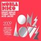 OneLove Mobile Disco 2009