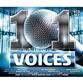 101 Voices