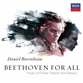 Beethoven For All: Music of Power, Passion & Beauty