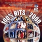 100% Hits - Best Of 2000