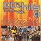 100% Hits Best Of + Summer Hits 2001