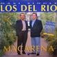 Macarena (remix)