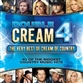 Double Cream 4: The Very Best Of Cream Of Country