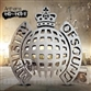 Ministry Of Sound Anthems Hip Hop Vol. 2