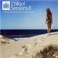 Chillout Sessions 8