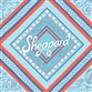 Sheppard EP