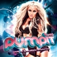 Pump It Vol 6