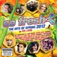 So Fresh: The Hits Of Spring 2012