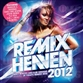 Remix Heaven 2012