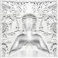 Kanye West Presents G.O.O.D. Music Cruel Summer