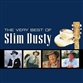 Very Best Of Slim Dusty, The