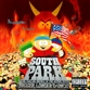 Southpark: Bigger, Longer, Uncut