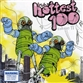 Triple J's Hottest 100 Volume 11