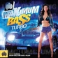 Ministry Of Sound: Maximum Bass Turbo